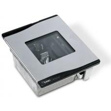 Czytnik ladowy PSC HS-1250