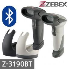 Czytnik ZEBEX Z-3190 BT