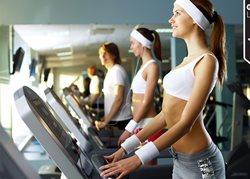 fitness siłownie kasy fiskalne online lublin chełm hrubieszów