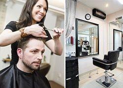 fryzjer kosmetyczka kasy fiskalne online lublin chełm hrubieszów