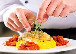 gastronomia hotel kasy fiskalne online lublin chełm hrubieszów